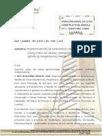 SBG - CITIC -  Carta de Proposta de Gestão de Imagem e Zonas Residenciais 17- 03-2019.docx