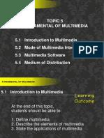 multimedia-170620000704.pdf