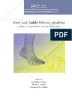 Foot and Ankle Motion.pdf