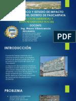 Exposicion Direccion Ambiental 2
