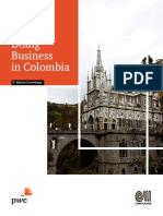 Doing Business 2019 PwC-Cámara Colombo Mexicana.pdf