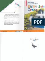 6 Sixto Seiscenas AGOSTO.pdf