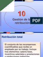 retribucion