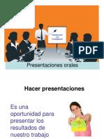 10_Exposiciones (1)