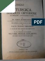 152929058-vasileMitrofanoviciLiturgicaBisericiiOrtodoxe1929.pdf