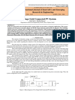 FinalPaperTwo Stage Grid Connected PV System170821.pdf