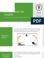 medios guiados.pdf