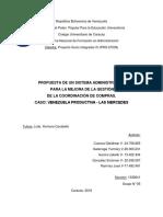 PROPUESTA DE UN SISTEMA ADMINISTRATIVO COMPRAS, VZLA PRODUCTIVA (2018)(1).docx