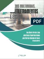 ebook_ana-maria-lima.pdf