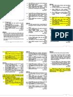 Theme 3 2018-2010.doc