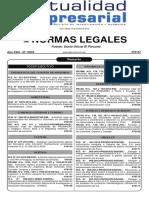 2012-10-13.PDF