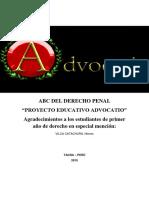 ABC-DEL-DERECHO-PENAL-n.docx