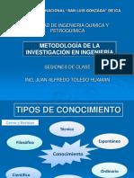 1.2-CLASES METOD-INVESTIG-FIQ.pptx