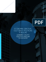 CEGOV2016EditorialGTEconomiaCriativadigital.pdf