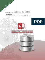 sistema-de-facturacion-en-access-2013.pdf