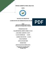 Trabajo Final Invstigacion De Mercado 1.docx