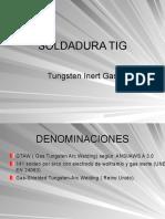 TIG.pdf
