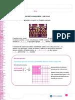 Articles-22630 Recurso Pauta Doc