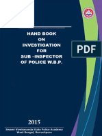 Hand_Book_on_Investigation_for_SIs.pdf