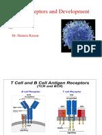 11 B-cell receptor.ppt