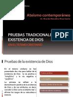 271. Ateísmo contemporáneo2
