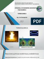 TERMOQUIMICA final-1.pdf