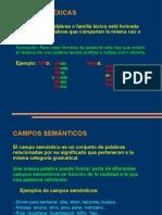 familias lexicas (copia)