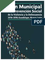 PMPS-1.pdf