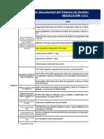 Archivos y Documentos Por Codificación (1)