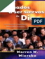 LLAMADOS_A_SER_SIERVOS_DE_DIOS.pdf