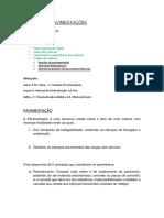 Caderno 2º bimestre - ESTRADAS E PAVIMENTAÇÃO.docx