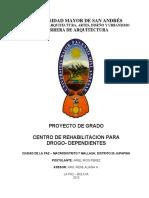 centro de rehabilitacion.pdf