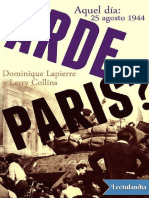 _Arde Paris_ - Dominique Lapierre.pdf