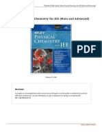 [Paul M. S. Monk] Physical Chemistry Understandin(BookSee.org)