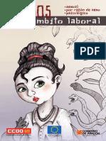 acosos_ambito_laboral.pdf