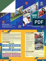 Information Brochure 2017-18.pdf
