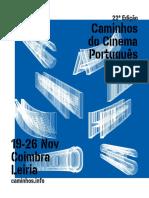 catalogo-2016CAMINHOS.pdf