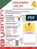 eYIC_Poster_2019 (2).pdf