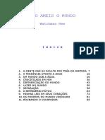 216673843-Watchman-Nee-Nao-Ameis-o-Mundo.pdf