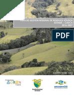 1. PGIRS Sotará - VF (2) (1).pdf