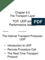 TCP-UDP