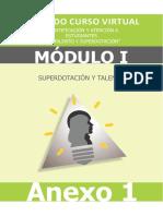 Modulo i Anexo1