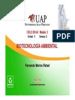 CLASE 3 BIOTECNOLOGIA AMBIENTAL.pdf