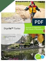 Fr Ficheproduit Digelis Turbo 032013