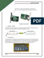 Chap6-matériels-actifs.docx