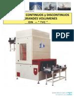 Elevadores de Caja.pdf