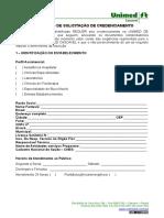 1468441124159Formulario de credenciamento Pessoa Juridica.doc