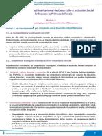 Clase 3 Biotecnologia Ambiental