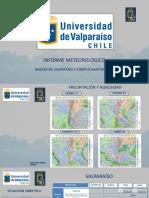 MeteoUV_InformeMeteoroloėgico Reg.Valparaiso_170519