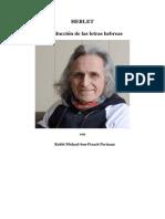 HEBLET - Michael Ben Pesach.pdf